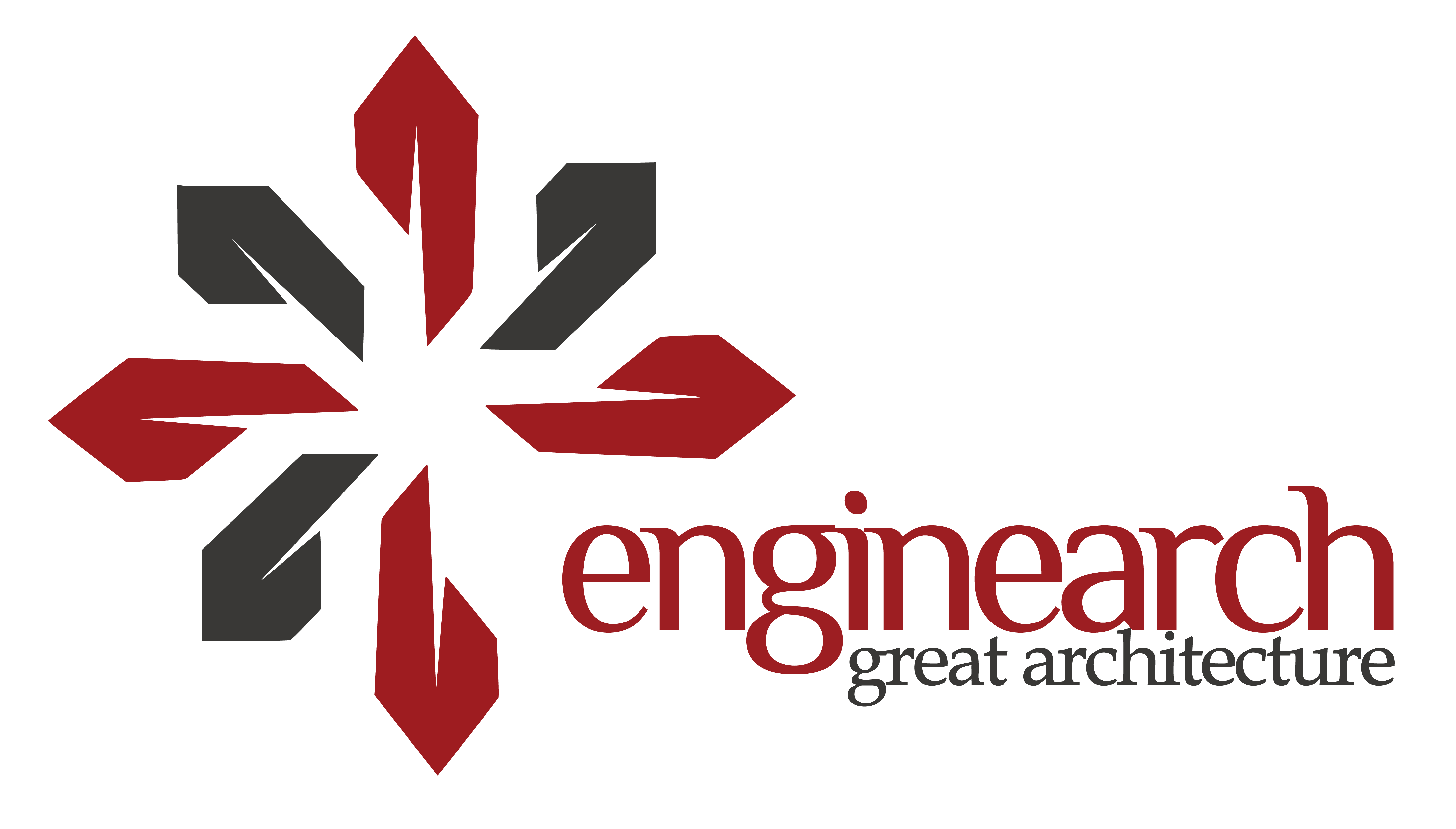 enginearch